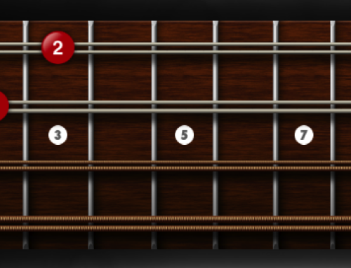Mandolin : mandolin chords key of g Mandolin Chords Key along with ...