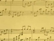 Old_sheet_music2