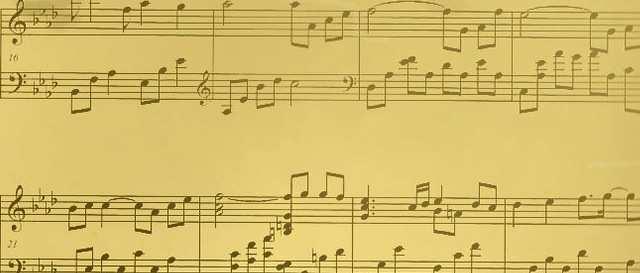 Mandolin Theory – Understanding Chords Inversions
