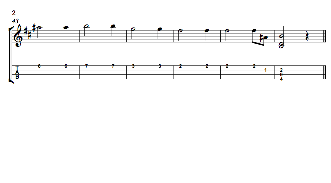 Guitar guitar chords hasula : guitar chords hasula Tags : guitar chords hasula guitar chords a ...