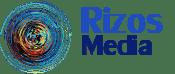 RizosMedia