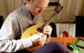 Ralf Leenen Embergher