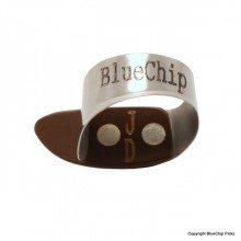 mandolin pick for injured blue chip thumbpick