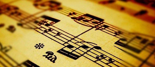 Music Chord Theory