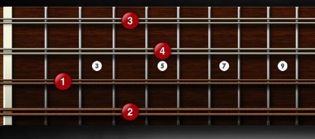 Mandolin mandolin chords e7 : Mandolin Chords, E7