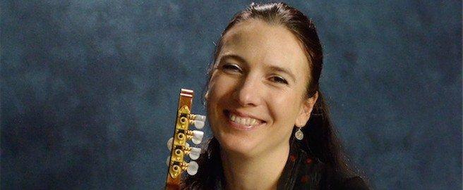 Caterina Lichtenberg