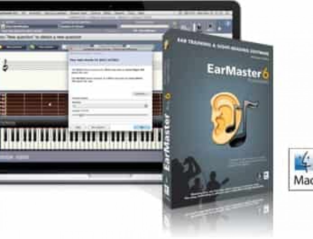 Why a trained ear is a must-have requirement for any musician?