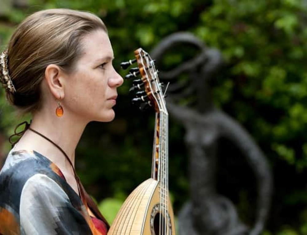 Alison Stephens (1970-2010)