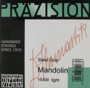 Mandolin Accessories Thomastik strings
