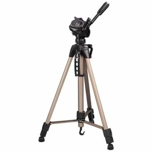 Mandolin Accessories - Tripod