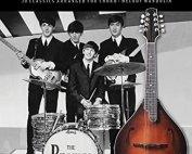 Beatles for Mandolin