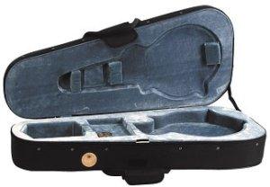 mandolin case travelite-min