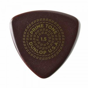 Mandolin Accessories Dunlop Pick