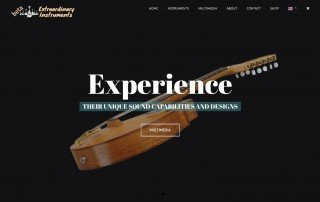 ExtraordinaryInstruments.com