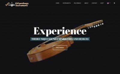 ExtraordinaryInstruments.com