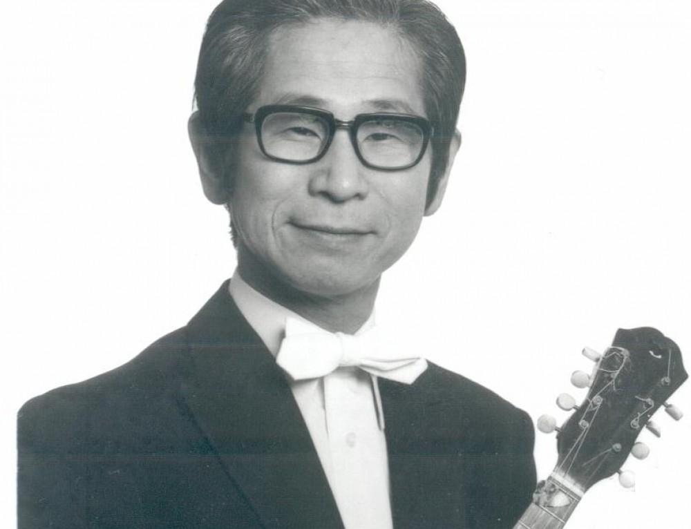 Takashi Ochi (1934-2010) – DB59