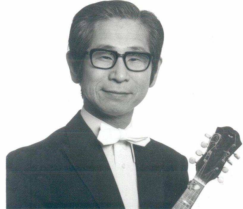 Τακάσι Όκι