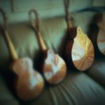 Hand Made Mandolins Extraordinary Instruments