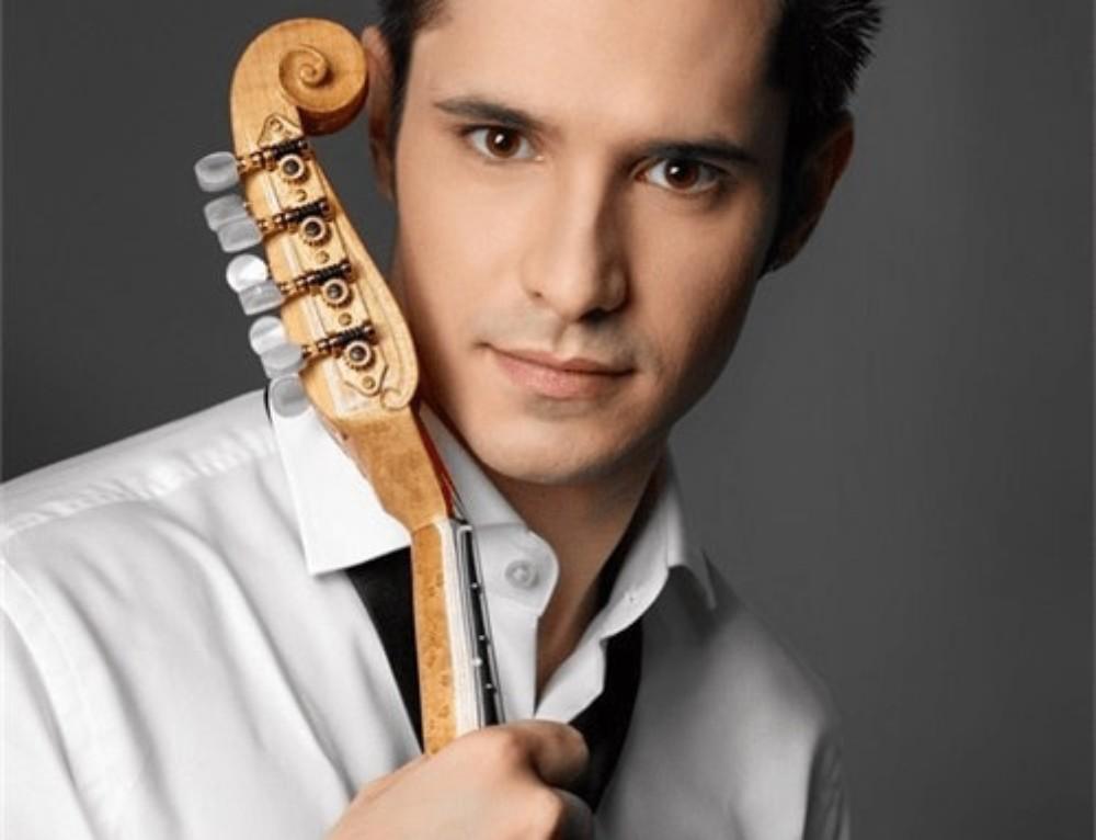Fabio Machado – DB62