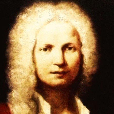 Antonio Vivaldi Concerto Grosso