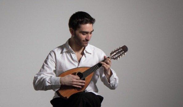 Luca Turchet