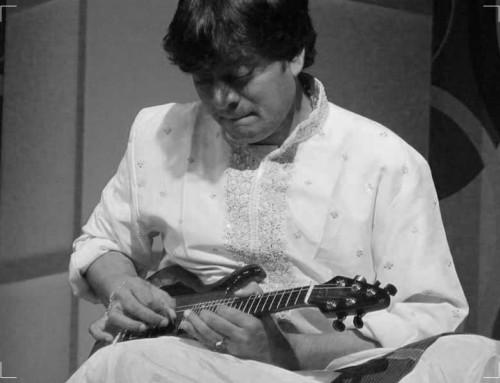 Uppalapu Srinivas (1969 – 2014), INDIA – HERO5