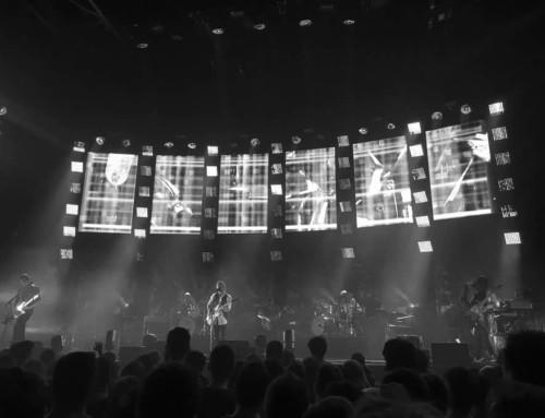 Creep by Radiohead (Lyrics and Chords)